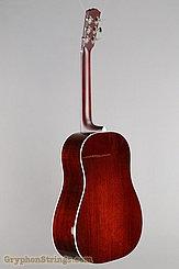 Santa Cruz Guitar RS, Sunburst NEW Image 6
