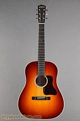Santa Cruz Guitar RS, Sunburst NEW Image 9