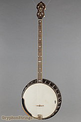 1928 Bacon and Day Banjo Peerless Plectrum
