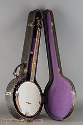 1928 Bacon and Day Banjo Peerless Image 12