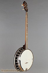 1928 Bacon and Day Banjo Peerless Image 2