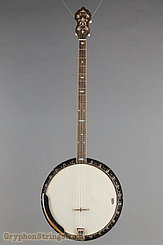 1928 Bacon and Day Banjo Peerless Image 9