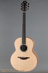 Lowden Guitar FM-35 Koa NEW