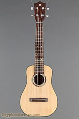 Kamoa L5-GC, Grand concert, Spruce NEW