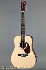 "Collings D2H A T ""Traditional Series"" NEW"
