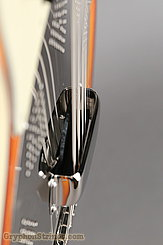 National Reso-Phonic Guitar Resolectric Sunburst NEW Image 12