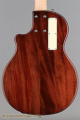 National Reso-Phonic Guitar Resolectric Sunburst NEW Image 13