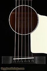 Waterloo Guitar WL-14LTR Jet Black NEW Image 11
