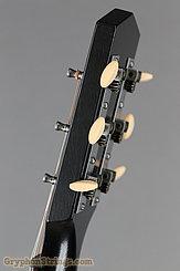Waterloo Guitar WL-14LTR Jet Black NEW Image 16