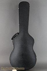 Waterloo Guitar WL-14LTR Jet Black NEW Image 17