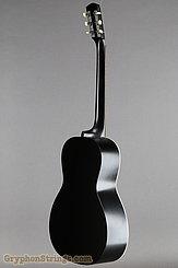 Waterloo Guitar WL-14LTR Jet Black NEW Image 4
