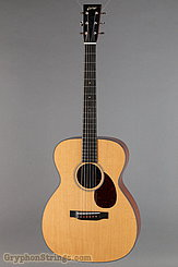 "Collings OM 1 T ""Traditional Series"" NEW"