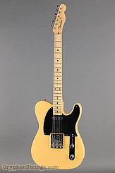 2015 Fender American Vintage '52 Telecaster