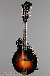 Kentucky Mandolin KM-750 NEW