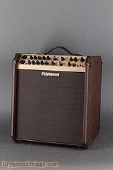 Fishman Amplifier PRO-LBX-700  NEW
