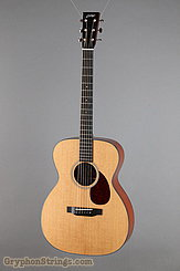 Collings OM1, Baked Sitka, 1 3/4 nut NEW