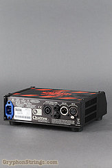 Quilter Amplifier Bass Block 800 NEW Image 2