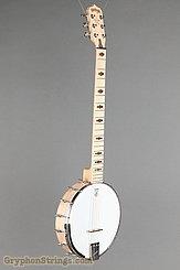 Deering Banjo Goodtime Six NEW Image 2