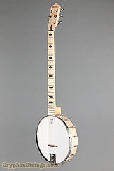 Deering Banjo Goodtime Six NEW Image 6