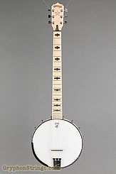 Deering Banjo Goodtime Six  NEW Image 7