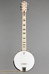 Deering Banjo Goodtime Six  NEW Image 7