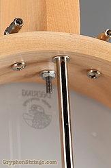 Deering Banjo Goodtime Six NEW Image 8