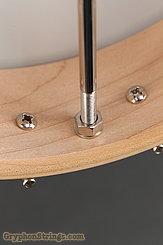 Deering Banjo Goodtime Six NEW Image 9