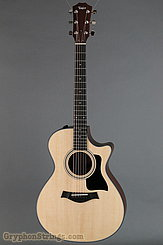 Taylor 312ce NEW