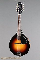Kentucky Mandolin KM-270 NEW