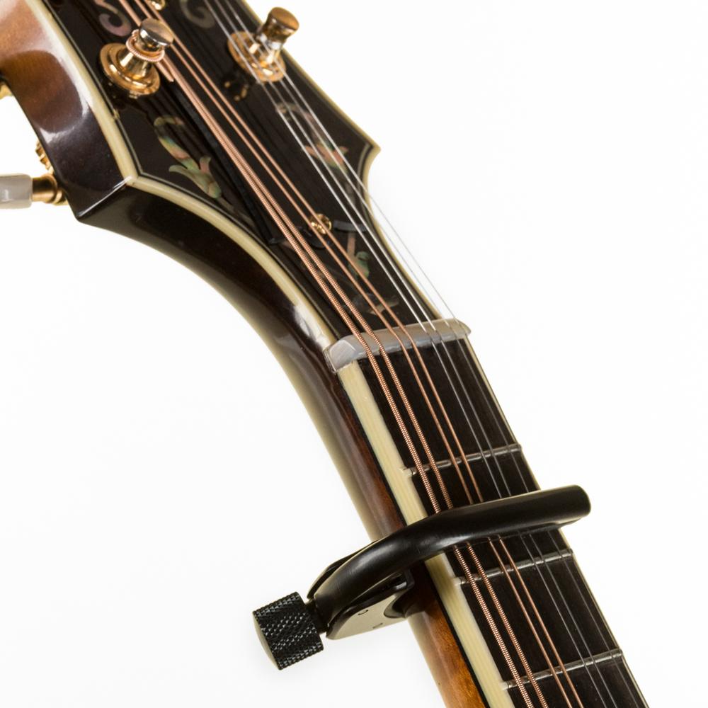 D'Addario NS Banjo/Mandolin Capo