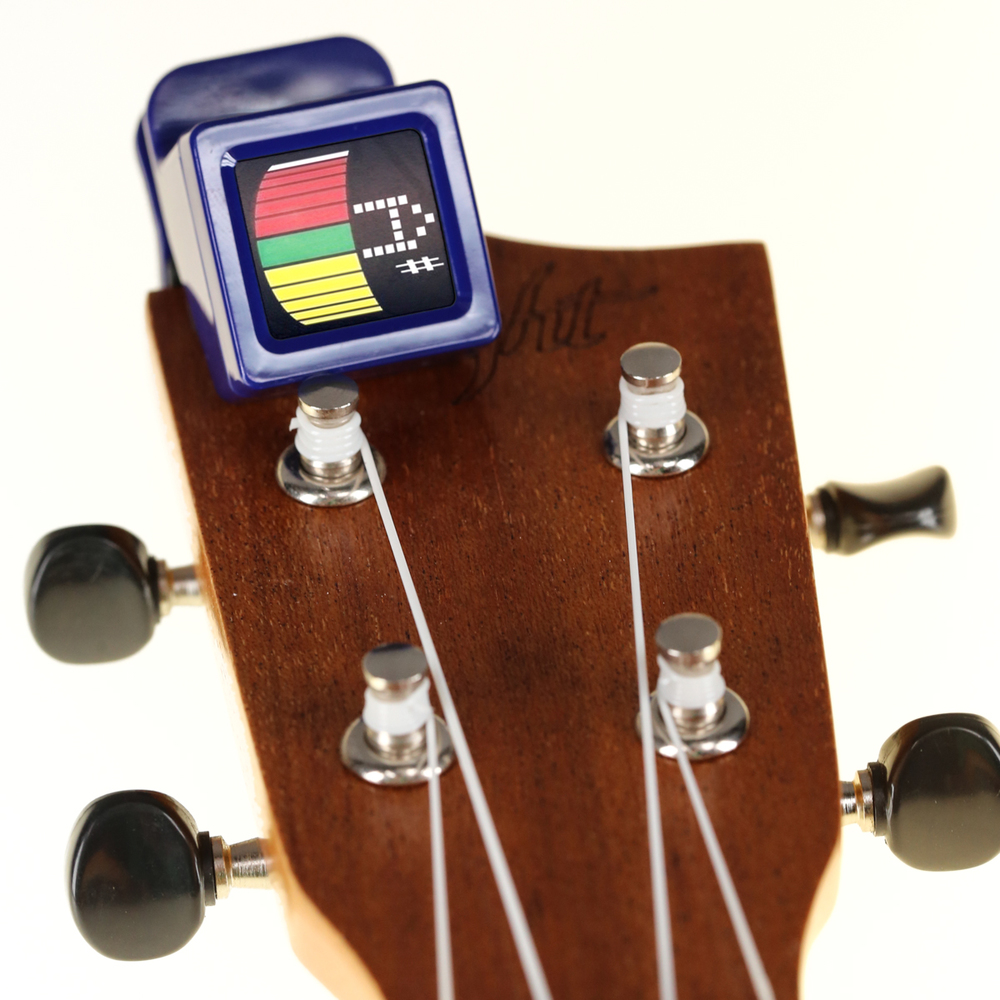 snark s 1 son of snark guitar and bass tuner tuners accessories gryphon stringed instruments. Black Bedroom Furniture Sets. Home Design Ideas