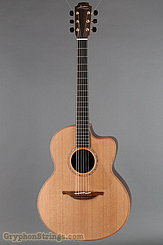 Lowden Richard Thompson F cutaway NEW