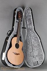 Lowden Richard Thompson F cutaway NEW  Image 16