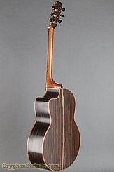 Lowden Richard Thompson F cutaway NEW  Image 6