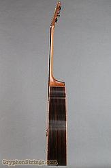 Lowden Richard Thompson F cutaway NEW  Image 7