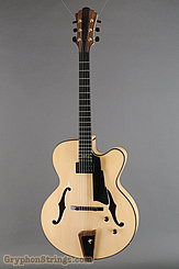 Eastman AR880CE John Pisano, Blonde NEW