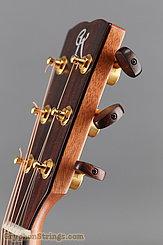 2016 Kremona Guitar M-20E Image 14