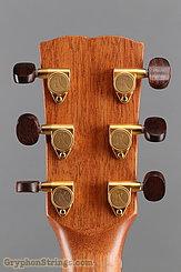 2016 Kremona Guitar M-20E Image 15