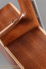 2016 Kremona Guitar M-20E Image 17