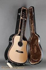 2016 Kremona Guitar M-20E Image 19