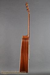 2016 Kremona Guitar M-20E Image 3