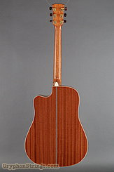 2016 Kremona Guitar M-20E Image 5