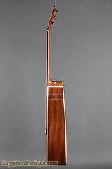 2016 Kremona Guitar M-20E Image 7