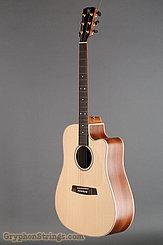 2016 Kremona Guitar M-20E Image 8