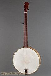 Waldman Cello Banjo NEW