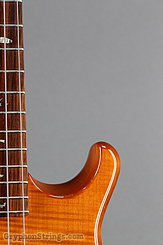 2001 Paul Reed Smith Bass EB-4 maple top Image 12