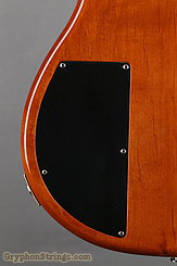 2001 Paul Reed Smith Bass EB-4 maple top Image 19