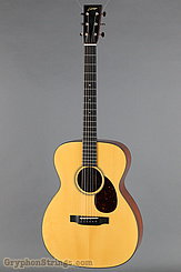 2014 Collings OM1A Varnish