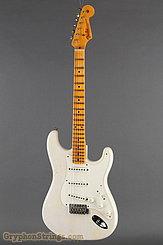 2015 Fender 1956 Stratocaster Relic
