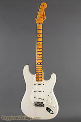 2015 Fender 1956 Stratocaster Relic Custom Shop